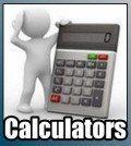 water calculators