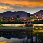 Denver, Tucson and 3 other cities receive water conservation award