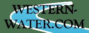 Western-Water.com