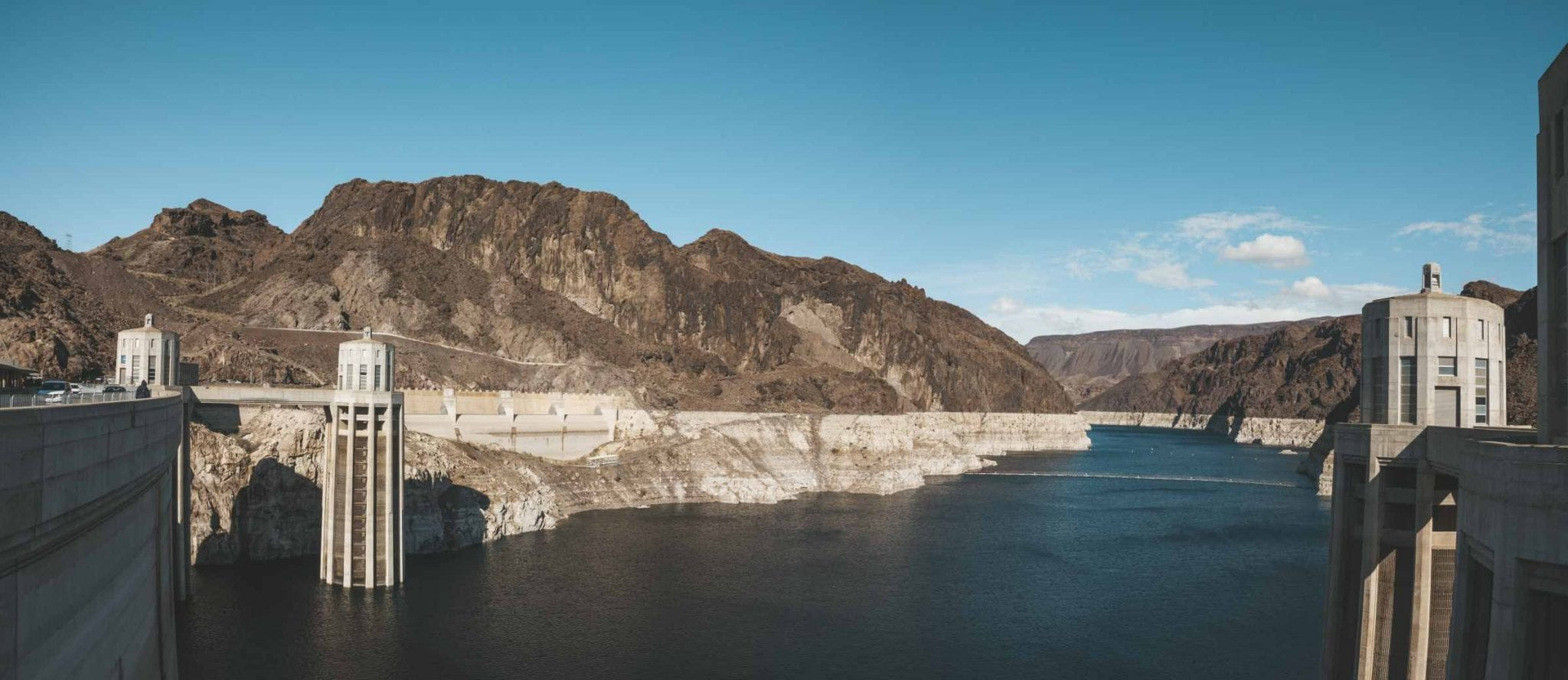 Corporations funding the Business for Water Stewardship and Environmental Defense Fund have teamed up with Arizona to conserve 150,000 acre-feet of water as part of the State's Drought Contingency Plan. This effort follows historic low levels of water at Lake Mead and Hoover Dam.