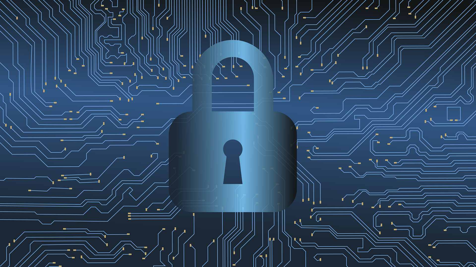 Water providers face cybersecurity challenges