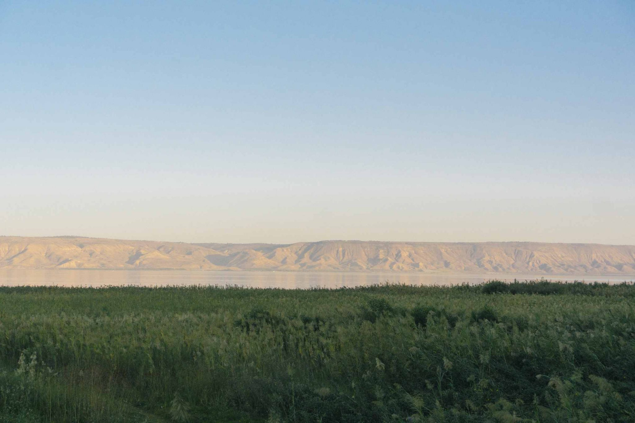 From recycling over 80% of its water to literally creating water out of thin air, Israel leads the way in innovation. Here are five things Israel does that the dry Western states might learn from.