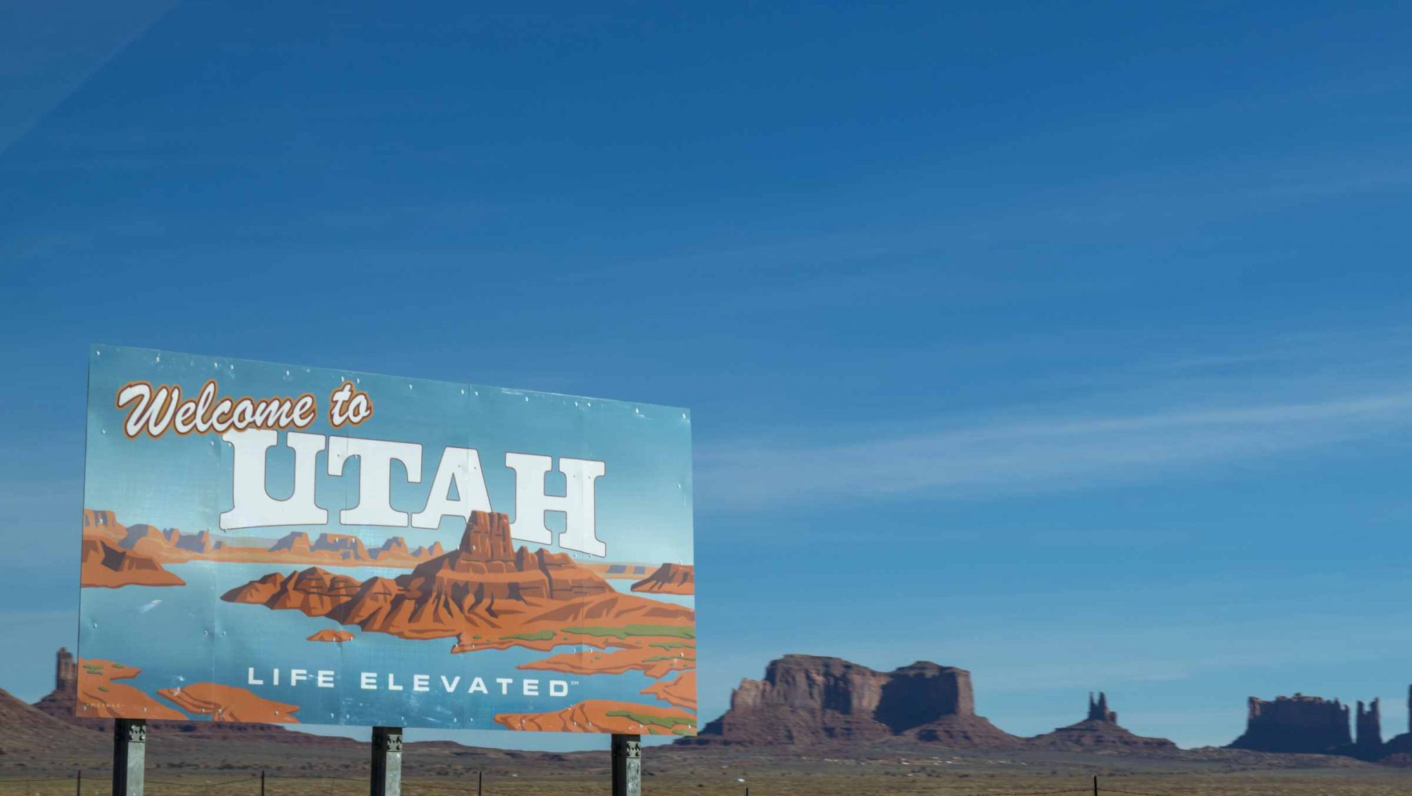 Utah DNR recommends extension of Drought Emergency